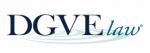 DGVE Law logo